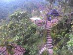 wisata-pegunungan-menoreh-yogyakarta.jpg