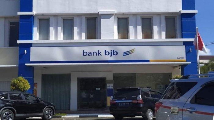 JARING Vendor, bank bjb Bakal Terapkan Sistem E-Procurement