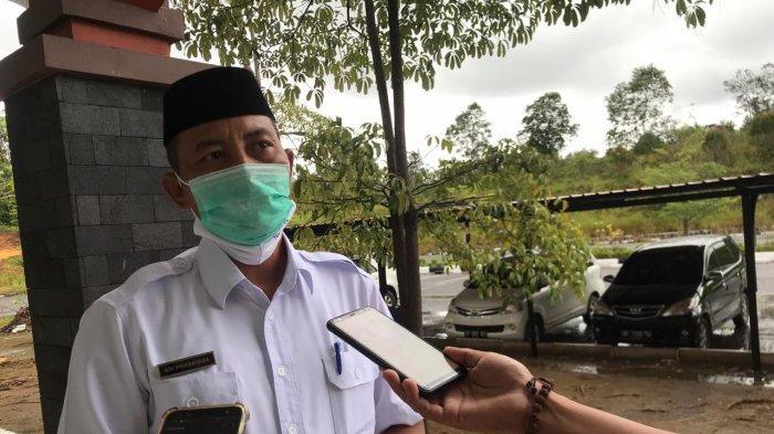 Tenaga Honorer di Bintan Terancam Putus Kontrak, Tak Netral di Pilkada Serentak 2020