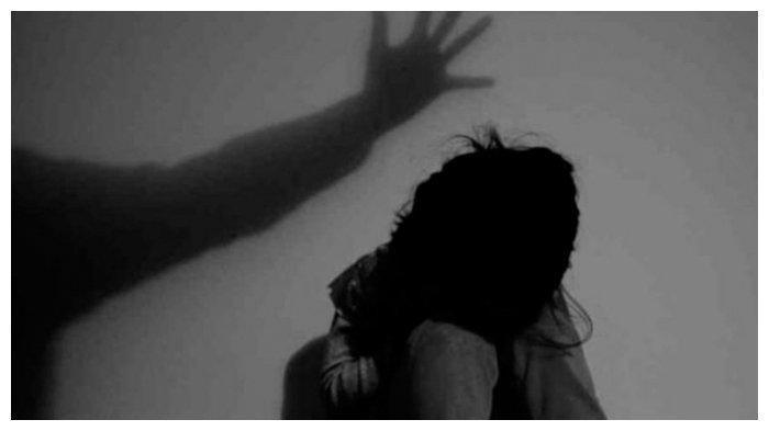 Gadis Belia Tersangka Pembunuhan Pria Pemerkosa, Komnas Perempuan Desak Polisi Berlaku Adil