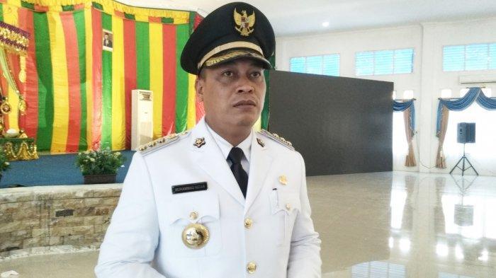 Kasus Aktif Corona di Lingga Nihil Hampir Sepekan, Ketua Satgas Covid Minta Protkes Tetap Jalan
