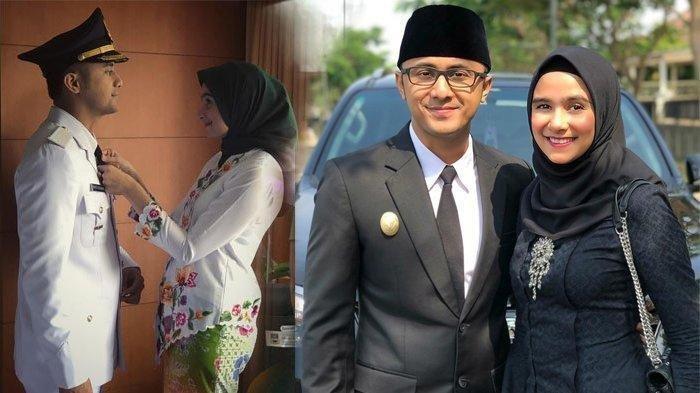 Hengky Kurniawan Calon Pengganti Bupati Bandung Barat yang Tersangka Korupsi, Bongkar Masa Lalu Ini
