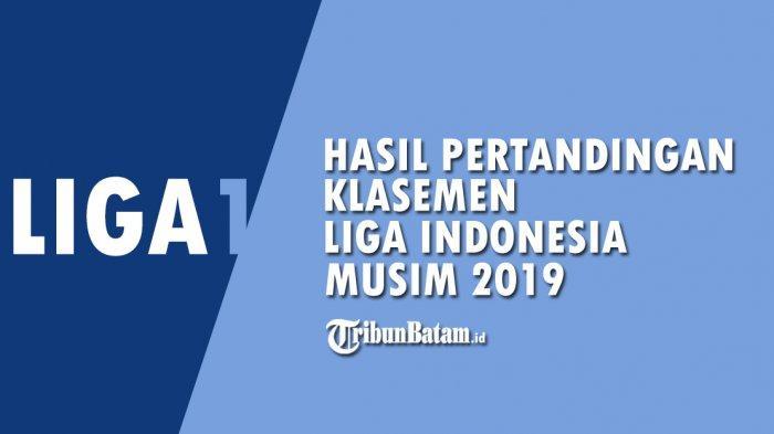 02072019_klasemen_liga1_liga_indonesia.jpg