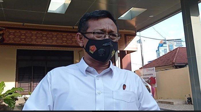 Sosok Kombes Ratno Kuncoro Penjemput Anak Akidi Tio, Kasus Donasi Fiktif Rp 2 Triliun