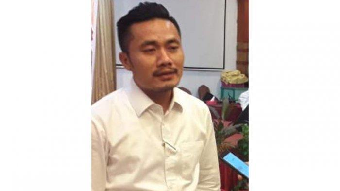 2 Siswa SMP 21 Batam Tolak Hormat Bendera, Ini Komentar Anggota DPRD Batam
