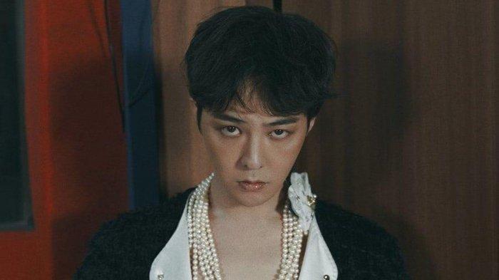G-Dragon BIGBANG Dikabarkan Mempersiapkan Comeback Solo, Ini Jawaban YG Entertainment