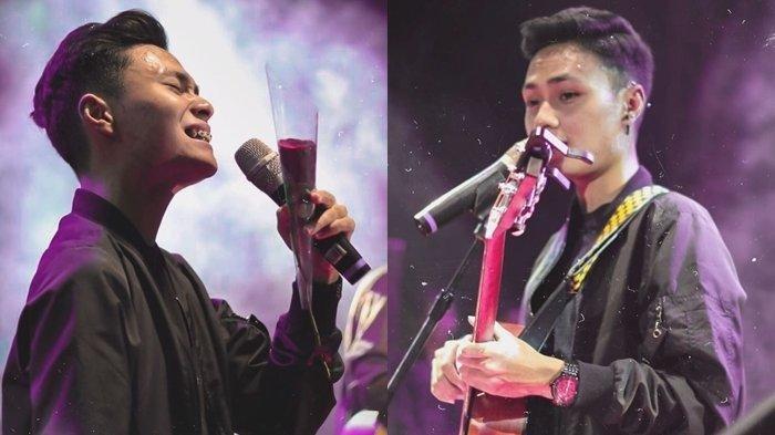 Lirik Lagu & Official Video Klip Pura Pura Lupa dari Mahen, Trending di Youtube