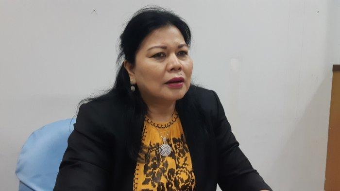 Jelang Ramadhan 2021, Komisi II DPRD Batam Minta Disperindag Datangi Distributor