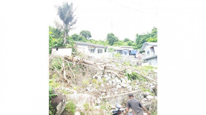 Butuh Waktu 1 Jam untuk Perbaikan, Listrik di Tarempa Anambas Tiba-tiba Padam, Petugas Cek Lokasi