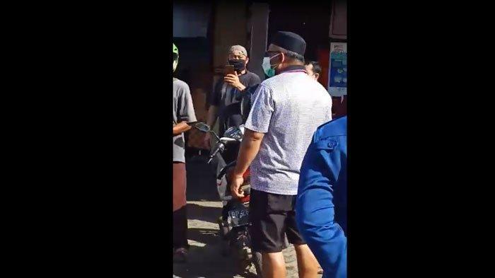 Lis Darmansyah Protes Skema Tes Antigen di Pasar Bintan Centre, Ini Reaksi Rahma