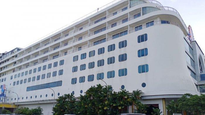 Turnover Down to 50 Percent, Hotels in Batam Ask Government Pay Attention to Tourism Industry