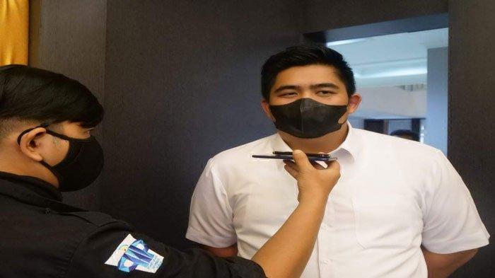 Posyantekdes Teluk Bakau Bintan Wakili Kepri di Lomba TTG Tingkat Nasional 2021