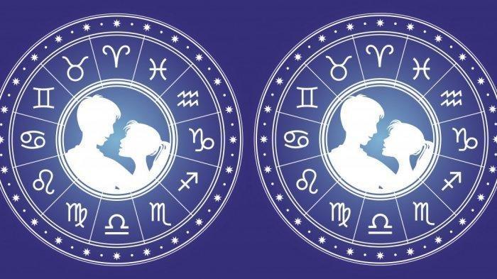 Ramalan Zodiak Asmara Sabtu 19 Oktober 2019, Leo Ada Masalah Kecil, Sagitarius Waspada Konflik