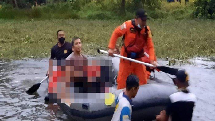 Remaja 11 Tahun di Karimun Tewas Tenggelam di Danau, Sempat Diselamatkan Sang Paman