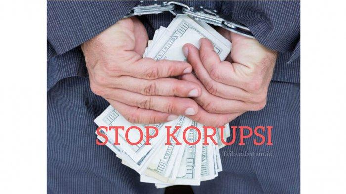 Jelang Hari Anti Korupsi, Hati-hati dengan 6 Zodiak yang Rawan Korup Ini, Ada Scorpio hingga Leo