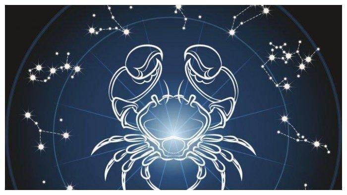 Ramalan Zodiak Cancer Tahun 2021, Berhenti Bersikap Keras dan Cintailah Dirimu di Tahun 2021 Cancer