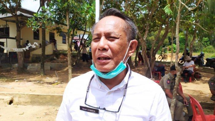 Krisis Lahan Makam di Batam, Pengajuan Lahan di Kabil Belum Bisa Dieksekusi, Mengapa?