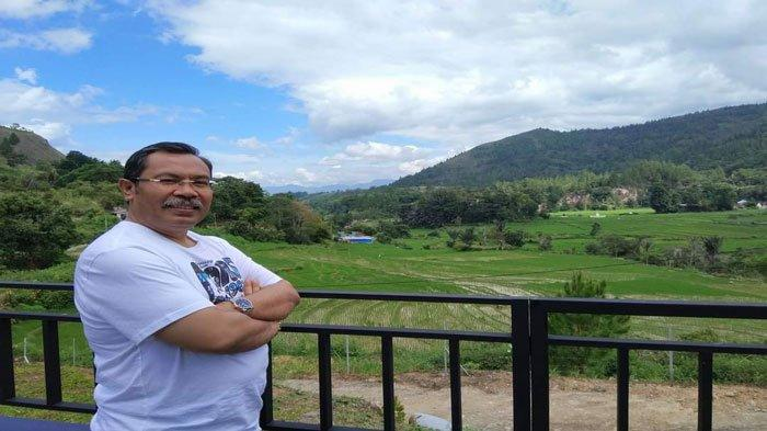 Anggota DPRD Kepri Ini Kritik Permintaan Pengusaha, Soal Dispensasi Bayar UWT 5 Tahun