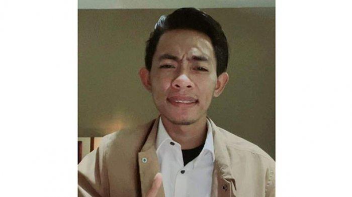 Oki Andrian 'Baim Wong Dabo' Pernah Mulung Waktu SD, Sukses Meniti Karier hingga Bagi-Bagi Rezeki