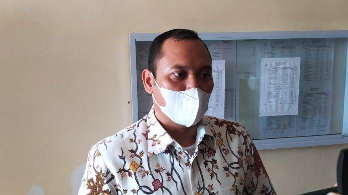 Polda Kepri Dalami Keterlibatan Pelaku Lain, Kasus Pungli Oknum PNS BKIPM Batam