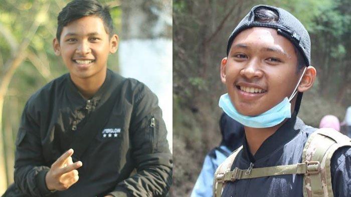 UPDATE! Pencarian Thoriq Rizki, Pendaki Hilang di Gunung Piramid, Teman Korban Ungkapkan Hal Ini