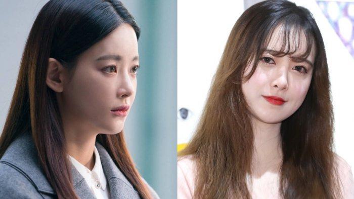 Dituduh Goo Hye Sun Jadi Selingkuhan Ahn Jae Hyun, Sahabat Dekat Sebut Oh Yeon Seo Tertekan