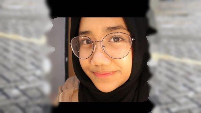 Pesona Kecantikan Anak Ustaz Kondang Indonesia Ini Bikin Kagum, No 1 Hafal 30 juz Al Qur'an