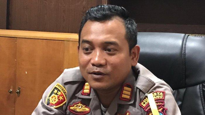 Polisi Periksa CCTv Apartemen, Kondisi WNA Korban Perampokan di Sekupang Batam Membaik