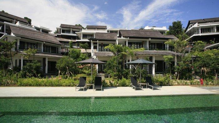 Turi Beach Resort Batam Tawarkan Promo Menginap, Berlaku hingga 5 Juni 2021