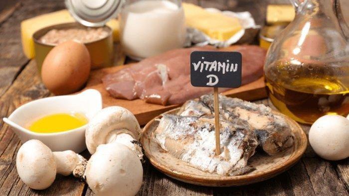 Rekomendasi Obat dan Vitamin yang Baik untuk Pasien Covid-19 Gejala Ringan Menurut Dokter