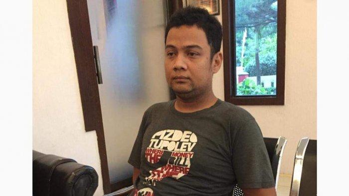 Polisi Pinjam Pakai 5 Unit Mobil Kasus Penggelapan di Sekupang Batam