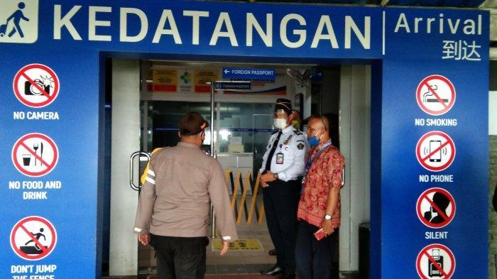 Aturan Baru WNI Masuk Indonesia, Wajib Karantina Sesuai Eskalasi Kasus Positif Daerah
