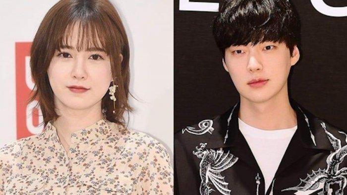 Pengacara Perceraian Ungkap Gugatan Cerai Ahn Jae Hyun pada Goo Hye Sun Akan Ditolak, Ini Alasannya