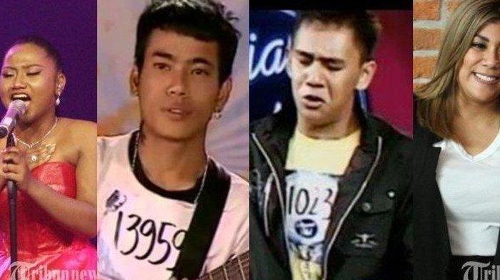 7 Juara Indonesian Idol yang Kariernya Tak Berjalan Mulus, Ikut Ajang Dangdut sampai Masuk Penjara