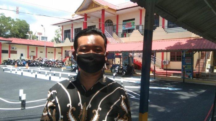Suami Wali Kota Tanjungpinang Polisikan Pemilik Akun Ria Sapta Pesona, Kasus Apa?