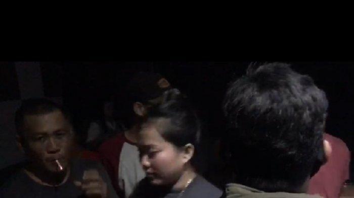 Bos Hiburan Malam 'Kebal Hukum' Siksa Karyawan hingga Babak Belur, Polisi: Laporan Diproses