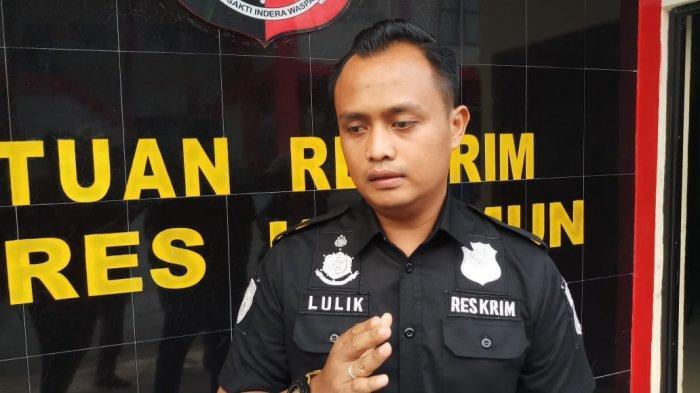 Pengusaha Hotel Karimun Terlibat Dua Kasus Kekerasan, Berkas Sudah Dilimpahkan ke Kejaksaan