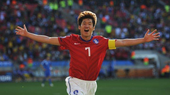 Hati-hati Bicara Buruk Soal 5 Tokoh Korea Selatan Ini Jika Tak Mau Dimusuhi Satu Negara, Siapa Saja?