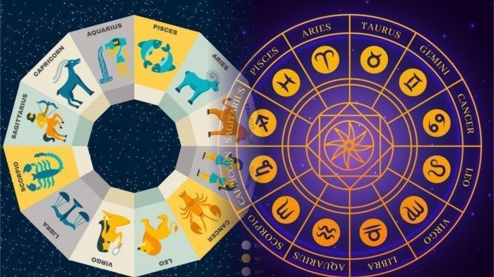 Ramalan Zodiak Hari Jumat 13 Desember 2019, Virgo Instropeksi Diri, Scorpio Sibuk, Sagitarius Kontra