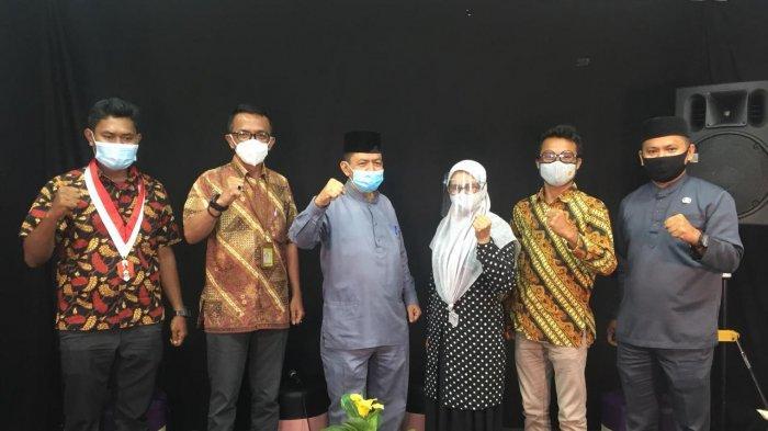 BST Bantu Pulihkan Penguatan Ekonomi Indonesia di Tengah Pandemi Covid-19