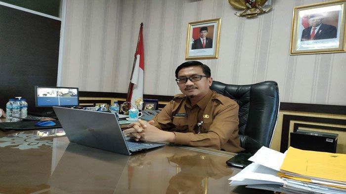 PPKM Mikro Kepri di Natuna, Aktivitas Usaha Akan Dibatasi hingga Pukul 17.00 WIB