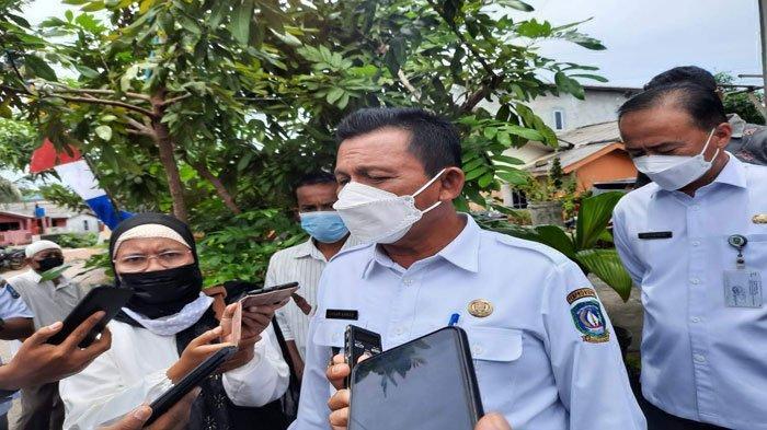 Gubernur Kepri Gesa Turun Level PPKM: Harusnya Level II Bahkan Level I