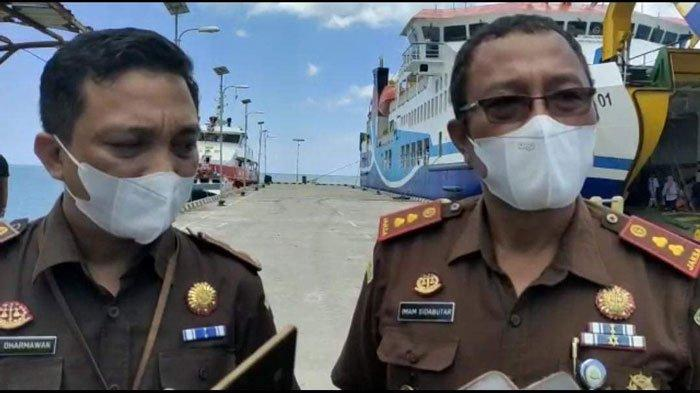 22 Tahun Berdiri, Kabupaten di Kepri Ini Tak Punya Rutan: Semoga Ada Lapas Khusus