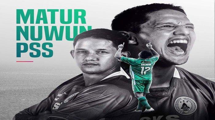 Rumor Transfer Arema FC - Irfan Bachdim Merapat ke Singo Edan, Ini Reaksi Eduardo Almeida
