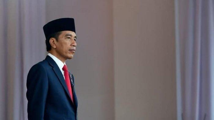Omnimbus Law Dongkrak Perekonomian, 74 Undang-undang Dilebur