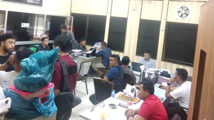 Jembatan Montigo Resort Batam Ambruk, Polisi Periksa 6 Saksi Termasuk Pemilik Resort