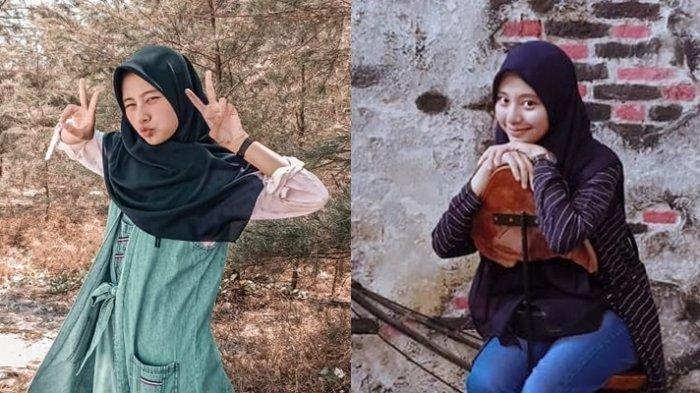 Fakta-fakta di Balik Pembunuhan Mahasiswi Wina, Pelaku Marah Disuruh Perbaiki Motor Korban