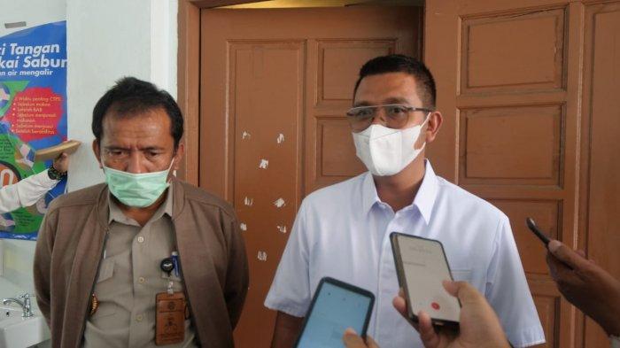 Pemkab Bintan Izinkan Tarawih di Masjid saat Ramadhan, Masyarakat Boleh Adakan Bazar