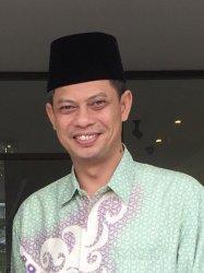 Keutamaan Puasa Tarwiyah dan Arafah jelang Idul Adha, Simak Penjelasan Santoso Sekretaris MUI Batam