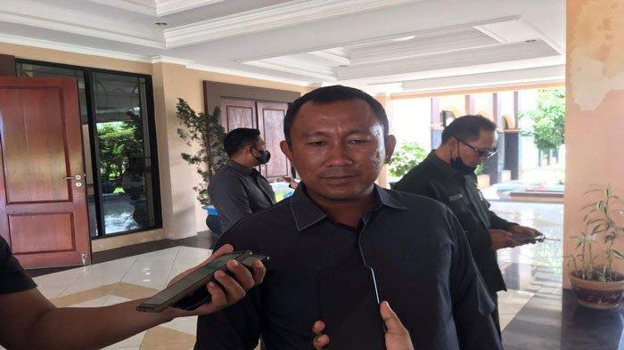 Ketua DPRD Bintan Agus Wibowo Dikeroyok Orang, Tak Terima Ditegur saat Mancing Ikan